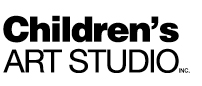 Children's Art Studio Inc.